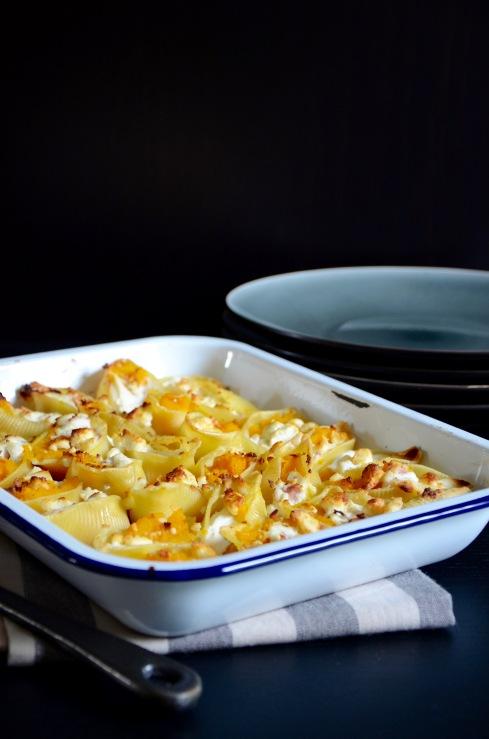 p 226 tes farcies 224 la courge butternut et 224 la ricotta butternut squash and ricotta stuffed pasta